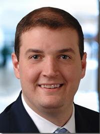 Ryan Brunker