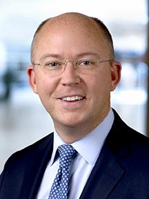 Gregg Byers