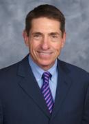 Jim Caprara