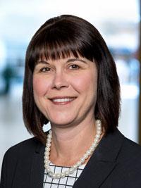 Kathy Blake Carey