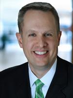 Chad Schuman