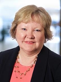 Marleen Clark