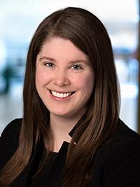 Nicole Coffey