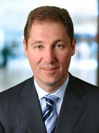 Joel Cohen