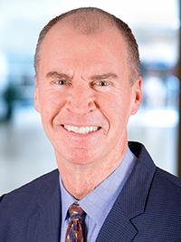 Brian H. Colon