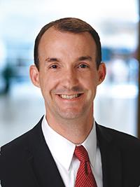 Bryan Derdenger