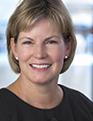 Leslie Dixon