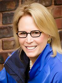 Jill Docking