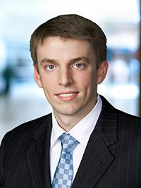 Matt Elberts
