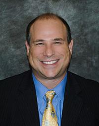 Keith Epstein