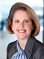 Patricia Estopinal