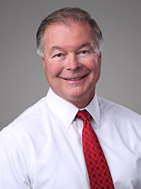 Bill Fedor