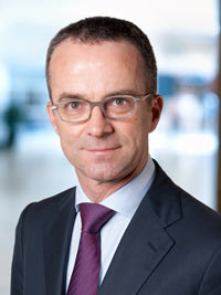 Thomas Fetzer