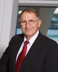Gerald Gerndt