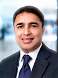 Vinay Ghai