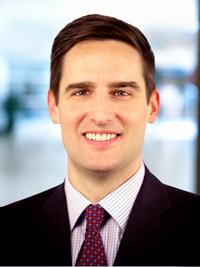 Matthew D. Gillmor