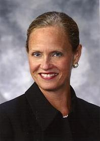 Laura Gough