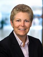 Tanya K. Hahn