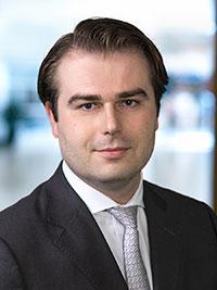 Mark Heiberger