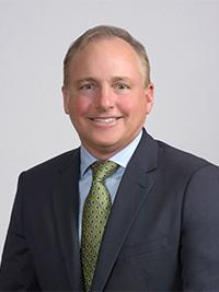Jeffrey Tolbert