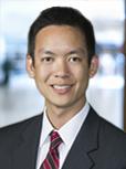 Jonathan Pong