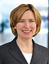 Amy Junker