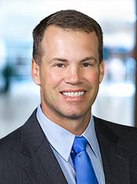 Rob Kaderavek