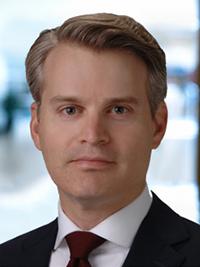 Mark Karns