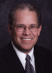Kevin McWhorter