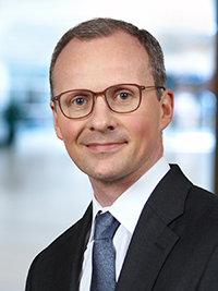 Marco Krass