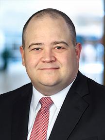 Daniel Leben