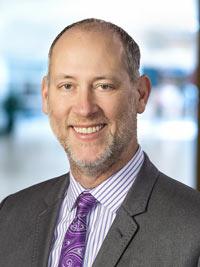 David Leiker