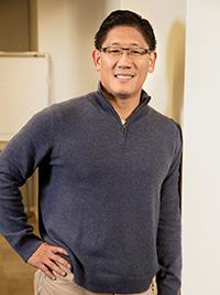 Michael Liang, PhD
