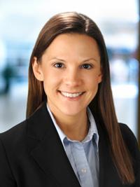 Katie Melzer