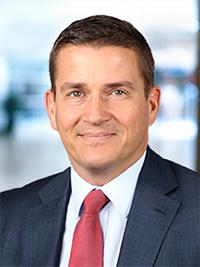 Oliver Meyer