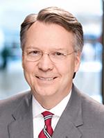 Mark Micklem