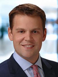 Evan Mueller