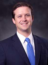 Nicholas Bohnsack