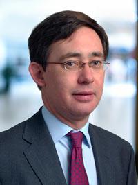 Nicholas R. Sealy