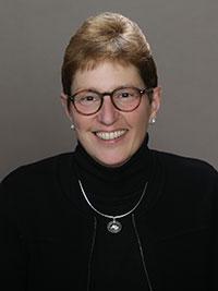 Karla Olson-Bellfi