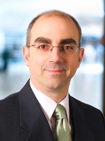 John J. Piemonte