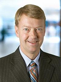 Warren Pierson