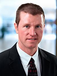 Matt D. Rantapaa