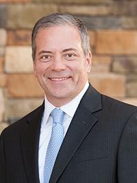 Brian Rathbun