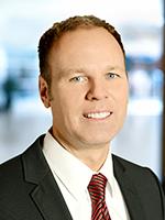 Todd Reeg