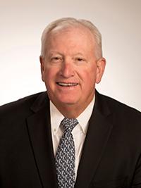 Richard L. Bingaman