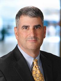 Jeffrey F. Rogatz