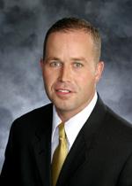 Senior Health Care Analyst Thomas J. Russo, CFA