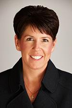 Tina Schlichting