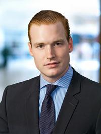 David Schreiter